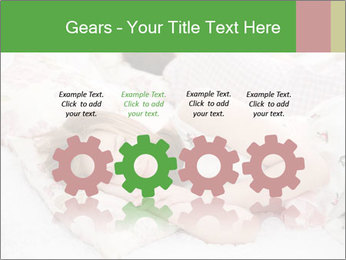 0000083150 PowerPoint Templates - Slide 48