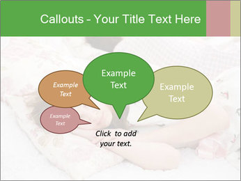 0000083150 PowerPoint Templates - Slide 73