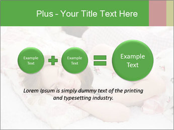 0000083150 PowerPoint Template - Slide 75