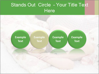 0000083150 PowerPoint Templates - Slide 76