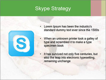 0000083150 PowerPoint Template - Slide 8