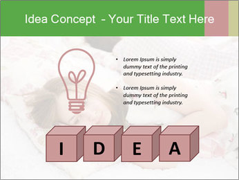 0000083150 PowerPoint Template - Slide 80