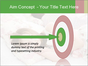 0000083150 PowerPoint Template - Slide 83