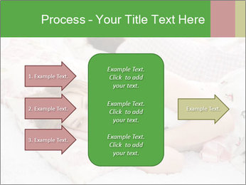 0000083150 PowerPoint Templates - Slide 85