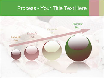 0000083150 PowerPoint Templates - Slide 87