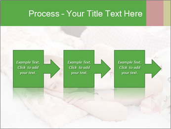 0000083150 PowerPoint Template - Slide 88