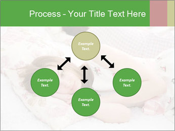 0000083150 PowerPoint Template - Slide 91