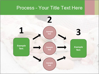 0000083150 PowerPoint Templates - Slide 92