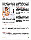 0000083150 Word Template - Page 4