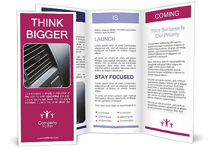 0000083151 Brochure Template