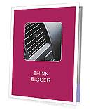 0000083151 Presentation Folder