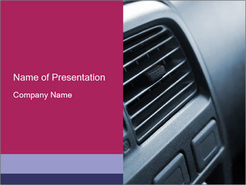 0000083151 PowerPoint Templates - Slide 1