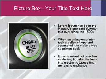 0000083151 PowerPoint Templates - Slide 13