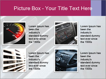 0000083151 PowerPoint Templates - Slide 14