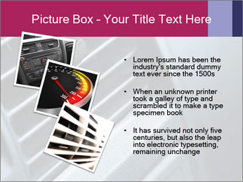 0000083151 PowerPoint Templates - Slide 17