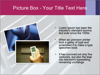 0000083151 PowerPoint Templates - Slide 20