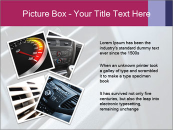 0000083151 PowerPoint Templates - Slide 23
