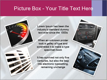 0000083151 PowerPoint Templates - Slide 24