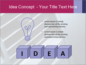 0000083151 PowerPoint Templates - Slide 80