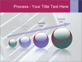 0000083151 PowerPoint Templates - Slide 87