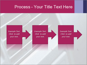 0000083151 PowerPoint Templates - Slide 88