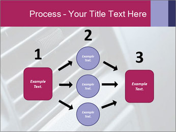 0000083151 PowerPoint Templates - Slide 92