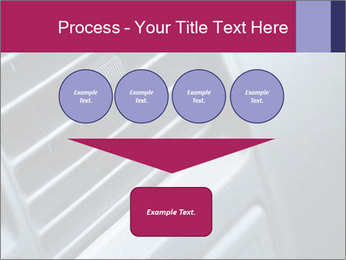 0000083151 PowerPoint Templates - Slide 93