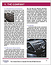 0000083151 Word Template - Page 3
