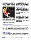 0000083151 Word Template - Page 4