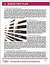 0000083151 Word Template - Page 8