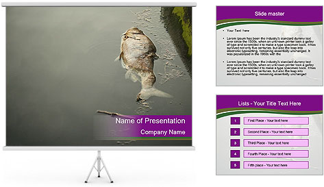 0000083152 PowerPoint Template