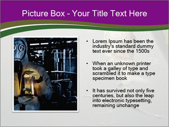 0000083152 PowerPoint Template - Slide 13