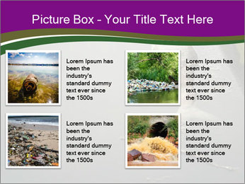 0000083152 PowerPoint Template - Slide 14