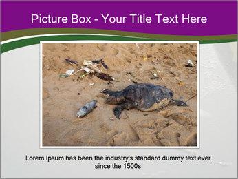 0000083152 PowerPoint Templates - Slide 15