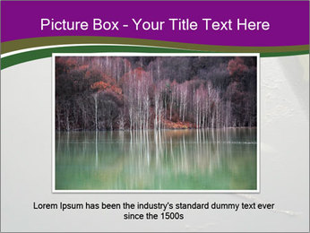 0000083152 PowerPoint Template - Slide 16