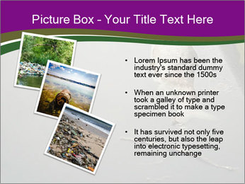 0000083152 PowerPoint Template - Slide 17