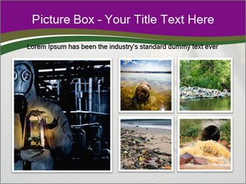0000083152 PowerPoint Template - Slide 19