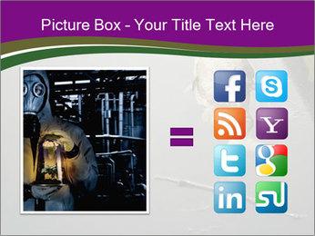 0000083152 PowerPoint Templates - Slide 21