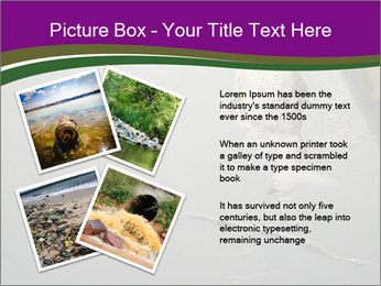 0000083152 PowerPoint Template - Slide 23