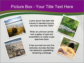 0000083152 PowerPoint Template - Slide 24