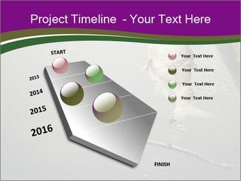 0000083152 PowerPoint Template - Slide 26