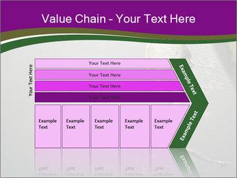 0000083152 PowerPoint Templates - Slide 27
