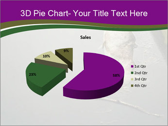 0000083152 PowerPoint Template - Slide 35