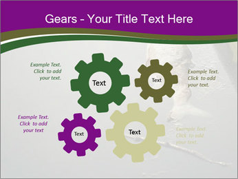 0000083152 PowerPoint Templates - Slide 47