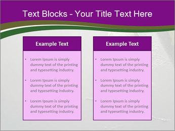 0000083152 PowerPoint Templates - Slide 57