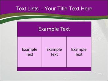 0000083152 PowerPoint Templates - Slide 59