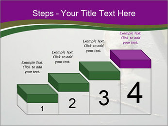 0000083152 PowerPoint Template - Slide 64