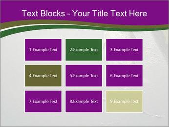 0000083152 PowerPoint Templates - Slide 68