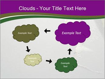 0000083152 PowerPoint Templates - Slide 72