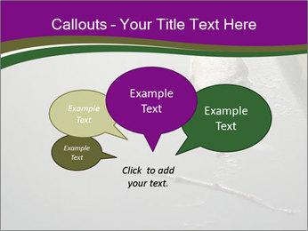 0000083152 PowerPoint Templates - Slide 73